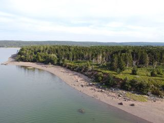 Photo 3: Lot Goat Island in Upper Clements: 400-Annapolis County Vacant Land for sale (Annapolis Valley)  : MLS®# 202109044