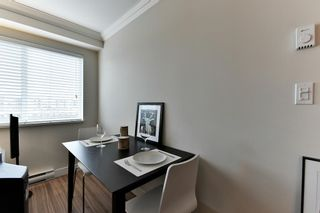 Photo 7: 357 15850 26 AVENUE in Surrey: Grandview Surrey Condo for sale (South Surrey White Rock)  : MLS®# R2144539