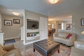Photo 29: 175 LEGACY Mews SE in Calgary: Legacy Semi Detached for sale : MLS®# C4242797
