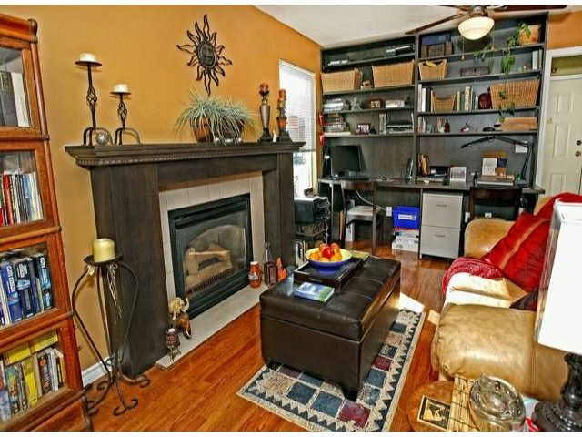 Photo 5: Photos: 35293 BELANGER Drive in Abbotsford: Abbotsford East House for sale : MLS®# F1306668