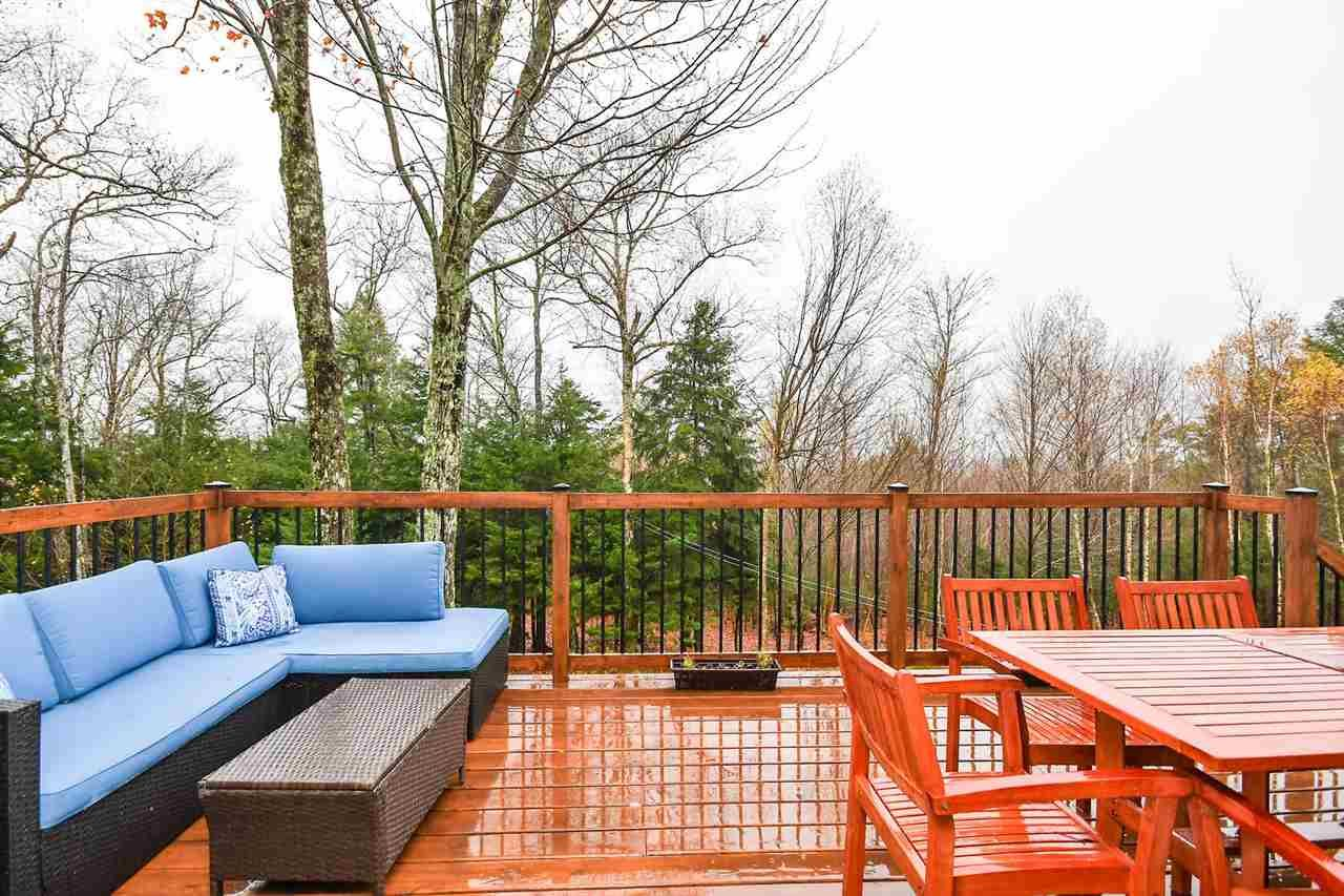 Photo 26: Photos: 154 Taylor Drive in Windsor Junction: 30-Waverley, Fall River, Oakfield Residential for sale (Halifax-Dartmouth)  : MLS®# 202022857