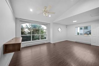 Photo 36: 13331 55A Avenue in Surrey: Panorama Ridge House for sale : MLS®# R2541152
