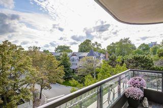 Photo 47: 404 111 Forsythe Street in Oakville: Old Oakville Condo for sale : MLS®# W5357342