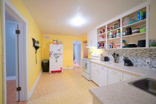Photo 14: 202 6th Ave NE in Portage la Prairie: House for sale : MLS®# 202119392