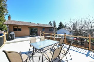Photo 5: 4643 Macintyre Ave in : CV Courtenay East House for sale (Comox Valley)  : MLS®# 872744