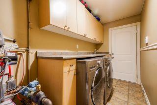 "Photo 27: 10177 128A Street in Surrey: Cedar Hills House for sale in ""Cedar Hills"" (North Surrey)  : MLS®# R2598773"