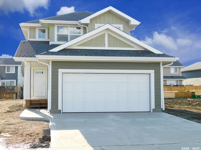 FEATURED LISTING: 306 Stilling Manor Saskatoon