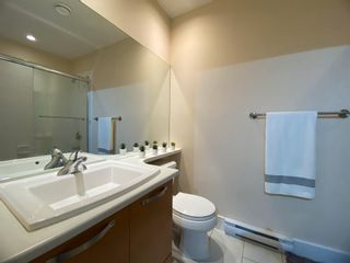 """Photo 11: 304 7428 BYRNEPARK Walk in Burnaby: South Slope Condo for sale in """"GREEN"""" (Burnaby South)  : MLS®# R2604124"""