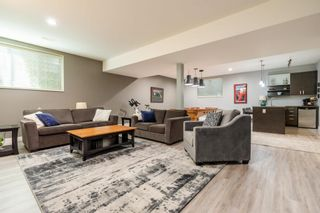 Photo 26: 71 2603 162 STREET in Surrey: Grandview Surrey Townhouse for sale (South Surrey White Rock)  : MLS®# R2606237