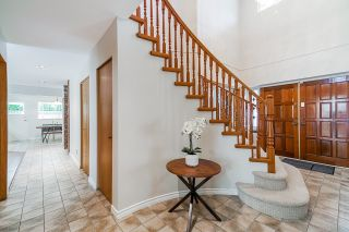 Photo 17: 8271 ASPIN Drive in Richmond: Garden City House for sale : MLS®# R2596236