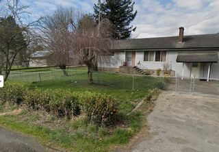 Photo 3: 5097 BOUNDARY Road in Abbotsford: Sumas Prairie House for sale : MLS®# R2604638