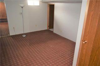 Photo 14: 17 Biscayne Bay in Winnipeg: West Fort Garry Residential for sale (1Jw)  : MLS®# 1828398