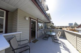 """Photo 33: 987 PREMIER Street in North Vancouver: Lynnmour House for sale in """"Lynmour"""" : MLS®# R2561658"""
