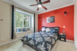 Photo 21: 7032 144 Street in Surrey: East Newton 1/2 Duplex for sale : MLS®# R2578932