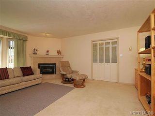 Photo 2: 3995 Bel Nor Pl in VICTORIA: SE Mt Doug House for sale (Saanich East)  : MLS®# 642416
