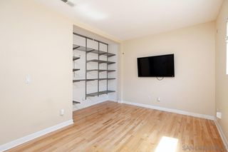 Photo 12: LINDA VISTA House for sale : 3 bedrooms : 1730 Hanford Dr in San Diego