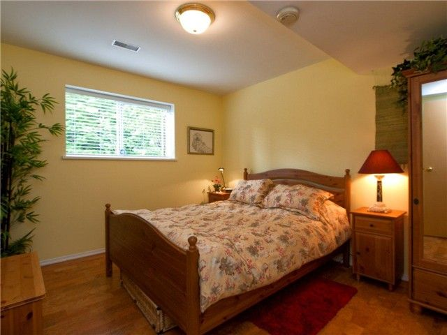 Photo 7: Photos: 811 E KINGS ROAD in North Vancouver: Princess Park House for sale : MLS®# V968826