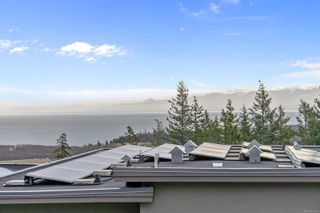 Photo 25: 111 539 Delora Dr in : Co Royal Bay Row/Townhouse for sale (Colwood)  : MLS®# 852470