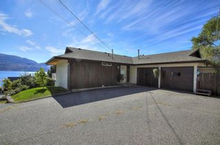 Photo 36: 5186 Robinson Place, in Peachland: House for sale : MLS®# 10240845