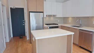 Photo 3: 711 7008 RIVER Parkway in Richmond: Brighouse Condo for sale : MLS®# R2616054