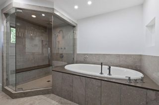 Photo 18: 4 Meadowlark Crescent SW in Calgary: Meadowlark Park Detached for sale : MLS®# A1130085