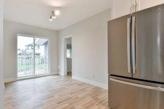 Photo 26: 6082 LADNER TRUNK Road in Ladner: Holly House for sale : MLS®# R2559805