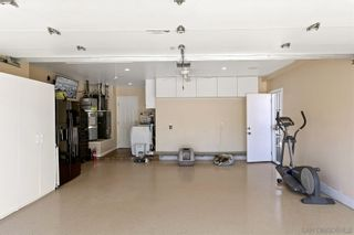 Photo 33: House for sale : 3 bedrooms : 9316 Telkaif St in Lakeside
