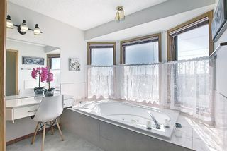 Photo 20: 211 Schubert Hill NW in Calgary: Scenic Acres Detached for sale : MLS®# A1137743