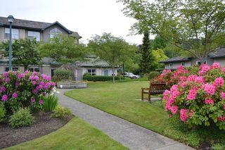 Photo 31: 101 1485 Garnet Rd in Saanich: SE Cedar Hill Condo for sale (Saanich East)  : MLS®# 839562