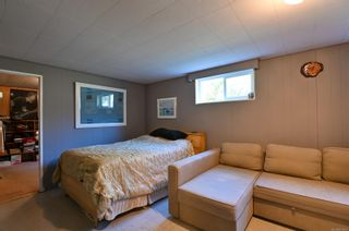 Photo 18: 427 N 5th Ave in : CR Campbell River Central House for sale (Campbell River)  : MLS®# 872476
