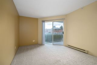 "Photo 15: 204 2973 BURLINGTON Drive in Coquitlam: North Coquitlam Condo for sale in ""BURLINGTON ESTATES"" : MLS®# R2516891"