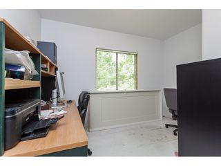 Photo 17: 26027 112 Avenue in Maple Ridge: Thornhill MR House for sale : MLS®# R2476121