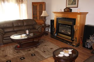Photo 5: 40 White Street in Cobourg: House for sale : MLS®# 510960062