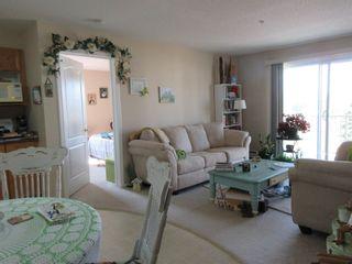 Photo 6: 312 4700 43 Avenue: Stony Plain Condo for sale : MLS®# E4256422