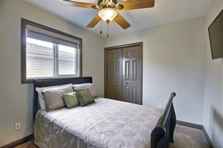 Photo 27: 2091 Sagewood Rise SW: Airdrie Detached for sale : MLS®# A1121992