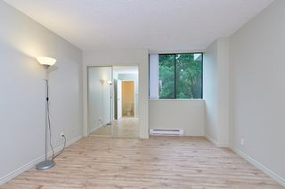 Photo 7: 304 9521 CARDSTON Court in Burnaby: Government Road Condo for sale (Burnaby North)  : MLS®# R2622517