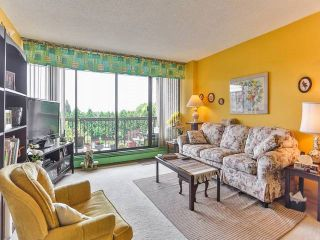 "Photo 2: 506 9300 PARKSVILLE Drive in Richmond: Boyd Park Condo for sale in ""MASTERS GREEN"" : MLS®# R2064584"