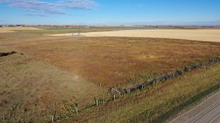 Photo 12: Range Road 11 7.17 Acres: Rural Mountain View County Land for sale : MLS®# A1038116