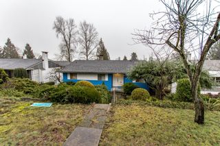 """Photo 23: 1559 RITA Place in Port Coquitlam: Mary Hill House for sale in """"Mary Hill"""" : MLS®# R2620508"""