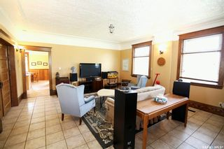 Photo 12: Fries Acreage in Edenwold: Residential for sale (Edenwold Rm No. 158)  : MLS®# SK863952