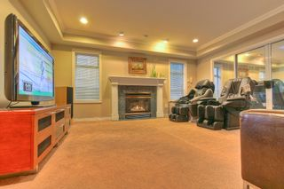 Photo 12: 5323 MANSON Street in Vancouver: Cambie House for sale (Vancouver West)  : MLS®# V874439
