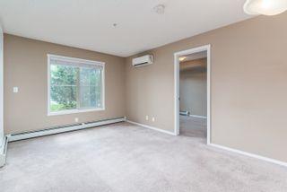 Photo 14: 118 5370 CHAPPELLE Road in Edmonton: Zone 55 Condo for sale : MLS®# E4254585