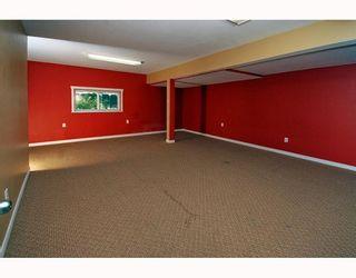 Photo 9: 14 1800 MAMQUAM Road in Squamish: Garibaldi Estates 1/2 Duplex for sale : MLS®# V760993