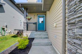 Photo 3: 42 WELLINGTON Place: Fort Saskatchewan House Half Duplex for sale : MLS®# E4248267