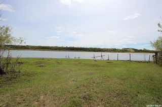 Photo 41: Riverfront Land in Corman Park: Residential for sale (Corman Park Rm No. 344)  : MLS®# SK863951