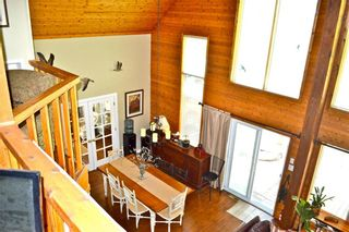 Photo 30: 1 Pelican Point Road in Victoria Beach: Victoria Beach Restricted Area Residential for sale (R27)  : MLS®# 202113990