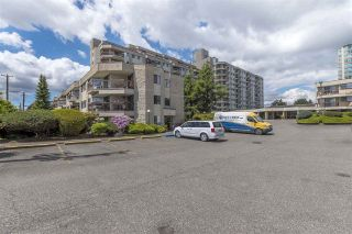 Photo 8: 211 31955 OLD YALE ROAD in Abbotsford: Abbotsford West Condo for sale : MLS®# R2274586