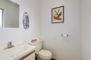 Photo 17: 3229 W 26TH AVENUE in Vancouver: MacKenzie Heights House for sale (Vancouver West)  : MLS®# R2275655