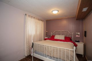 Photo 20: 615 7th St in : Na South Nanaimo House for sale (Nanaimo)  : MLS®# 866341