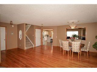 Photo 11: 140 TUSCARORA Circle NW in Calgary: Tuscany House for sale : MLS®# C4058828